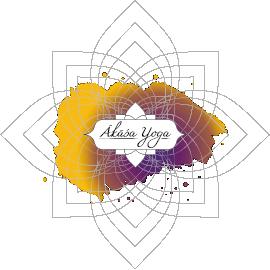 Akasa Yoga